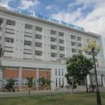 Giới thiệu sản phẩm của tập đoàn Kedrion (Ý) tại các bệnh viện miền Trung