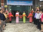 Grand Opening of Bivid's new branch in Da Nang