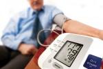 Vì sao phải dùng thuốc tăng huyết áp đến hết đời?