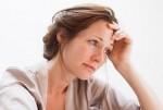 Cải thiện tình trạng chóng mặt thời kỳ mãn kinh