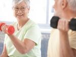5 cách giúp kiểm soát bệnh tiểu đường