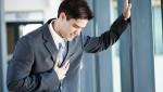 Người trẻ nên chủ động phòng ngừa bệnh tim mạch