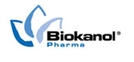 Biokanol Pharma