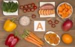 Bạn có thể gặp phải vấn đề sức khỏe này nếu không tiêu thụ đủ vitamin A