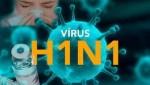 Những điều cần hiểu đúng về cúm A/H1N1