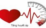 Tăng huyết áp – Kẻ giết người thầm lặng