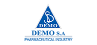 Demo S.A