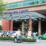 [Sự kiện sắp tới] CURASAN và BIVID gặp gỡ và trao đổi với các bệnh viện tại TP HCM