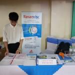 BIVID đồng hành với hội nghị Khoa học Kỹ thuật lần thứ 4 – BV Đa Khoa Lê Ngọc Tùng