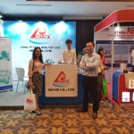 BIVID participated in the 5th Southern Vietnam Open Blood Transfusion and Hematology Conference