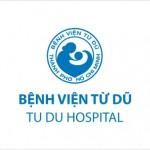 A Presentation for Cisatracurium – Hameln 2mg/ml at Tu Du Hospital
