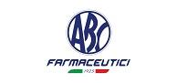 ABC-Farmaceutici