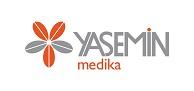 Yasmin Medika