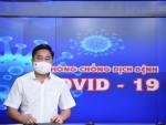 Chuyên gia phân tích mức độ nguy hiểm của chủng virus SARS-CoV-2 mới